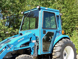 New Holland TC35, TC35A, TC35D, TC35DA, TC40, TC40A, TC40D, TC40DA on new holland tc31da, new holland tc33d tractor specifications, new holland boomer 3045, new holland poultry cab, new holland boomer 40, new holland boomer 3040, new holland tc21, new holland skid steer, new holland cab enclosures, new holland tc34da, new holland tractor prices, new holland tc33da rear end, new holland tc30, new holland tc24da, new holland lawn tractors, new holland t1030, new holland tc35, new holland t7040, new holland snow plow attachments,